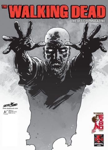 RedSkull Variant Cover