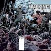 Comickaze Variant Cover
