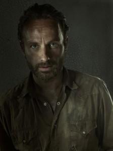 3 Rick 224x300