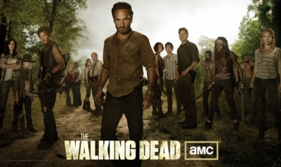The Walking Dead Season 3 2 550x327