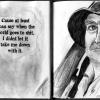 Dale Doodle