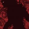 Dreyfus's true form