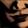 Lydia banner